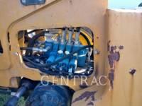 CATERPILLAR TELESKOPSTAPLER TH406 equipment  photo 15