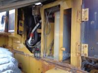 CATERPILLAR CARGADORES DE RUEDAS 930G equipment  photo 11