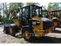 CATERPILLAR CARGADORES DE RUEDAS 906M equipment  photo 3