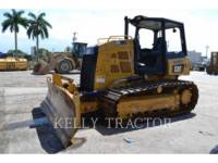 CATERPILLAR TRACTEURS SUR CHAINES D3K2LGP equipment  photo 6