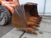 DOOSAN INFRACORE AMERICA CORP. ホイール・ローダ/インテグレーテッド・ツールキャリヤ DL400 equipment  photo 13