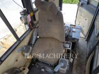 CATERPILLAR FOREST MACHINE 330B FM equipment  photo 9