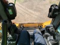 CATERPILLAR SKID STEER LOADERS 262 D equipment  photo 20