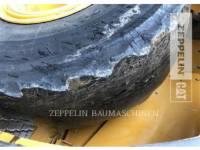 CATERPILLAR RADLADER/INDUSTRIE-RADLADER 950K equipment  photo 13
