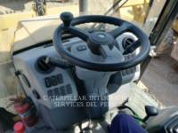 CATERPILLAR BACKHOE LOADERS 420F2STLRC equipment  photo 23