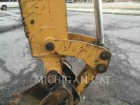 CATERPILLAR BACKHOE LOADERS 420E C equipment  photo 12