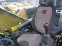 CATERPILLAR MOBILBAGGER MH3022 equipment  photo 14