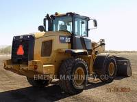CATERPILLAR WHEEL LOADERS/INTEGRATED TOOLCARRIERS 930K CU HL equipment  photo 5