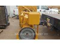 Equipment photo CATERPILLAR 3406C INDUSTRIAL ENGINES 1