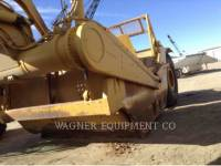 CATERPILLAR WHEEL TRACTOR SCRAPERS 631EII equipment  photo 15