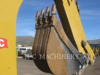 Caterpillar BULDOEXCAVATOARE 420F 4ETCB equipment  photo 6