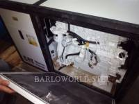 CATERPILLAR SCHEEPVAART - HULP C2.2 AUX equipment  photo 6