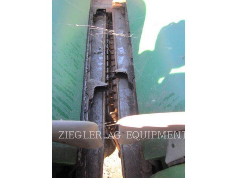 GERINGHOFF Cabezales RD822B equipment  photo 5