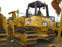 CATERPILLAR TRACK TYPE TRACTORS PL61 equipment  photo 4