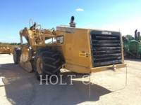 CATERPILLAR STABILIZERS / RECLAIMERS RM300 equipment  photo 2