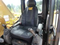 CATERPILLAR PELLES SUR CHAINES 321DLCR equipment  photo 10