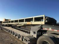 Equipment photo MISCELLANEOUS MFGRS CON 36X40H CONVEYORS 1