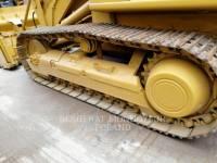 CATERPILLAR TRACK LOADERS 931C equipment  photo 4