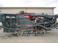 Equipment photo REEDRILL SCH5000CL DRILLS 1