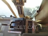 CATERPILLAR MOTOR GRADERS 140HNA equipment  photo 15