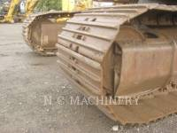 CATERPILLAR ESCAVADEIRAS 325D L equipment  photo 10