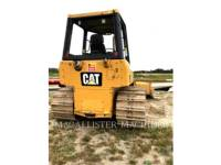 CATERPILLAR TRACTORES DE CADENAS D3KLGP equipment  photo 4