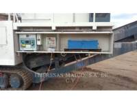 METSO CRUSHERS LT200 equipment  photo 4