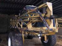 AG-CHEM AUTRES MATERIELS AGRICOLES RG554 equipment  photo 15