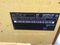CATERPILLAR TRACK EXCAVATORS 314ELCR equipment  photo 5