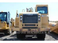 CATERPILLAR WHEEL TRACTOR SCRAPERS 631G equipment  photo 9