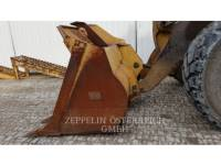 CATERPILLAR WHEEL LOADERS/INTEGRATED TOOLCARRIERS 966 G II equipment  photo 18