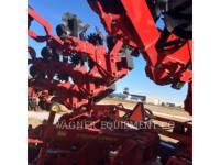 SUNFLOWER MFG. COMPANY AG TILLAGE EQUIPMENT SF7630-30 equipment  photo 7