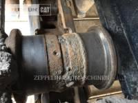 CATERPILLAR EXCAVADORAS DE CADENAS 330FLN equipment  photo 15