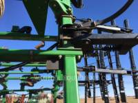 JOHN DEERE APPARECCHIATURE PER COLTIVAZIONE TERRENI 2200 equipment  photo 8