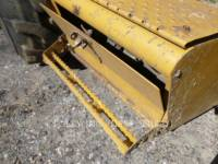 CATERPILLAR CHARGEUSES-PELLETEUSES 420EST equipment  photo 22