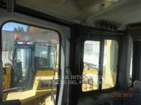 CATERPILLAR TRACK TYPE TRACTORS D7RII equipment  photo 6