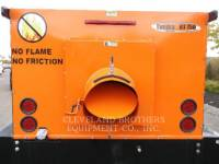 MISCELLANEOUS MFGRS HVAC: HEATING, VENTILATION, AND AIR CONDITIONING RT750 equipment  photo 2