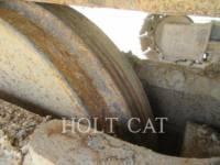 CATERPILLAR KETTEN-HYDRAULIKBAGGER 313FLGC equipment  photo 8