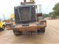 HYUNDAI CARGADORES DE RUEDAS HL770-9 equipment  photo 5