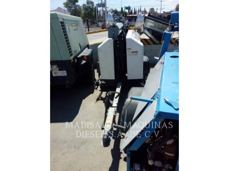 ALLMAND LEICHTER TURM M21361 equipment  photo 1