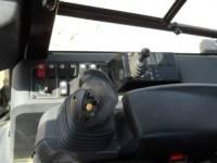 CATERPILLAR TRACTEURS SUR CHAINES D6K2LGP equipment  photo 21