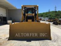 CATERPILLAR TRACTORES DE CADENAS D6T XW equipment  photo 7