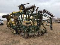 Equipment photo SUNFLOWER MFG. COMPANY 6000 CHARRUE 1