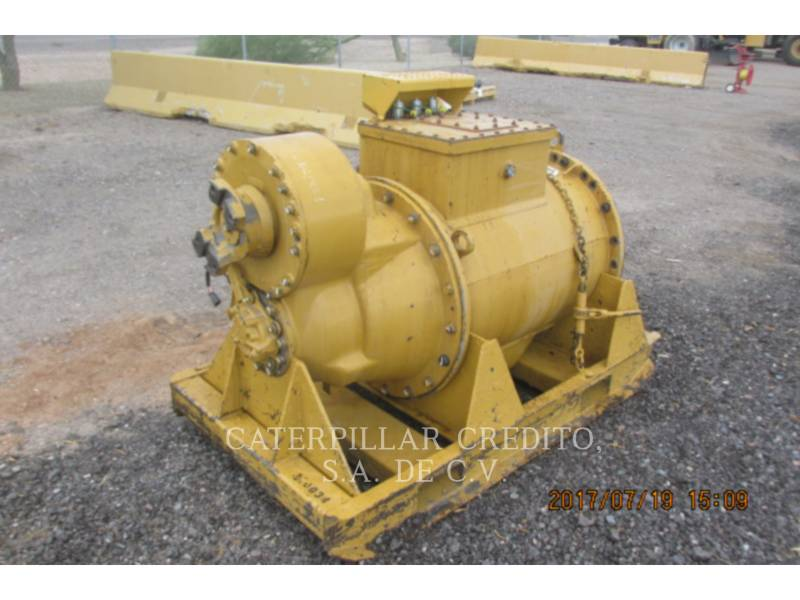 CATERPILLAR OTHER 3T0034 equipment  photo 4