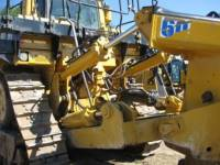 CATERPILLAR TRACTORES DE CADENAS D10T equipment  photo 16