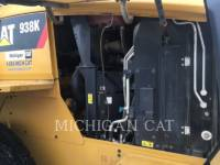 CATERPILLAR WHEEL LOADERS/INTEGRATED TOOLCARRIERS 938K H3RQ equipment  photo 10
