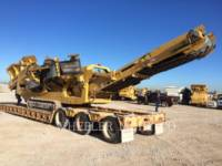 Equipment photo ANACONDA DF410 SCRN SCHERMATURE 1