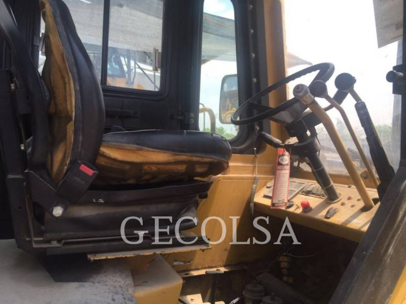 MASTERCRAFT FORKLIFTS C20 974 equipment  photo 3