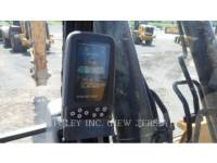 CATERPILLAR TRACK EXCAVATORS 321DLCR equipment  photo 23