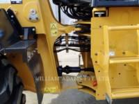 CATERPILLAR ホイール・ローダ/インテグレーテッド・ツールキャリヤ 910K equipment  photo 10